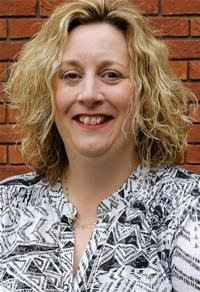 Profile image for Councillor Joanne Beecham